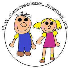First Congregational Preschool, Inc.